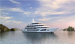 Top 6 du thuyền ngủ đêm Hạ Long được lựa chọn nhiều nhất